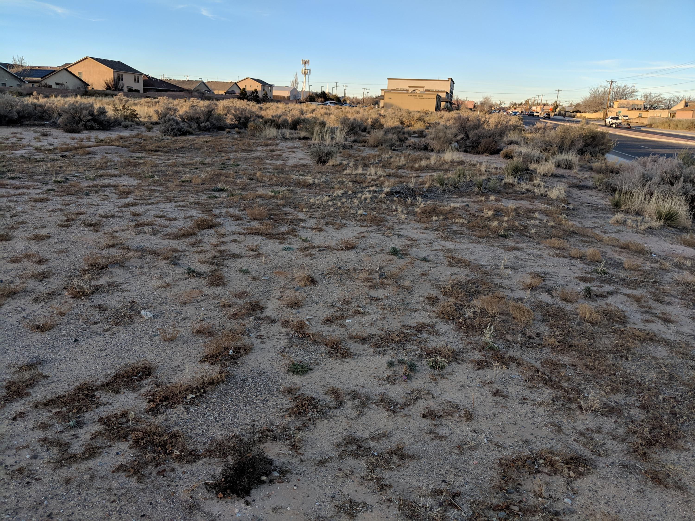 1107 Golf Course Road SE, Rio Rancho, New Mexico