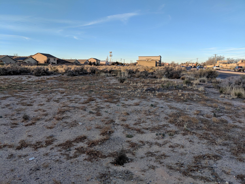 1109 Golf Course Road SE, Rio Rancho, New Mexico