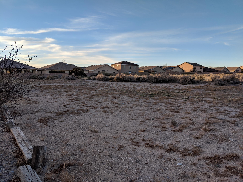 1111 Golf Course Road SE, Rio Rancho, New Mexico