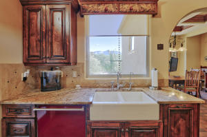 437 AVENIDA C DE BACA, BERNALILLO, NM 87004  Photo