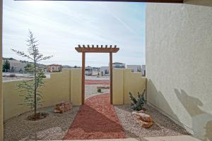17 VIA SOLE DRIVE, ALGODONES, NM 87001  Photo