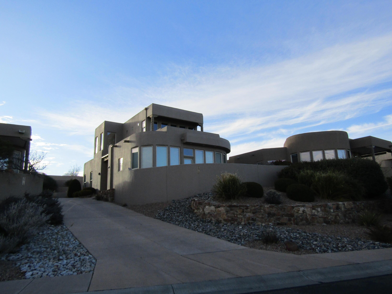 3919 NW Oxbow Village Lane, Northwest Albuquerque and Northwest Heights, New Mexico