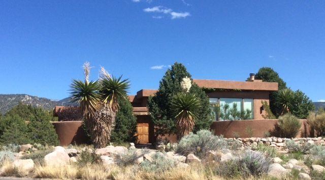 Photo of 934 Bobcat Boulevard NE, Albuquerque, NM 87122