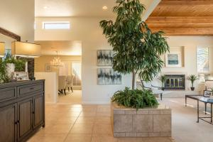 934 BOBCAT BOULEVARD NE, ALBUQUERQUE, NM 87122  Photo