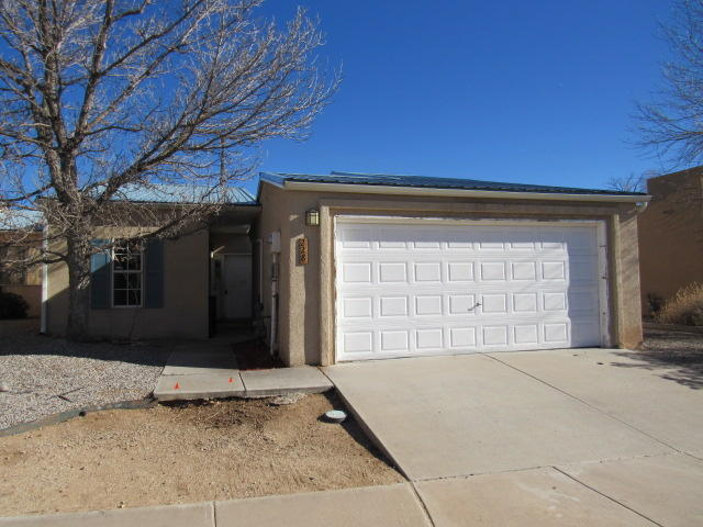228 NE Hendren Lane, Albuquerque Northeast Heights, New Mexico