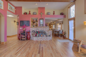 12009 MODESTO AVENUE NE, ALBUQUERQUE, NM 87122  Photo 14