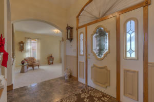 12009 MODESTO AVENUE NE, ALBUQUERQUE, NM 87122  Photo 5
