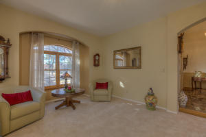12009 MODESTO AVENUE NE, ALBUQUERQUE, NM 87122  Photo 7