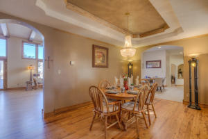 12009 MODESTO AVENUE NE, ALBUQUERQUE, NM 87122  Photo 9