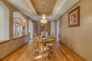 12009 MODESTO AVENUE NE, ALBUQUERQUE, NM 87122  Photo 10
