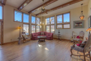 12009 MODESTO AVENUE NE, ALBUQUERQUE, NM 87122  Photo 12