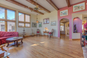 12009 MODESTO AVENUE NE, ALBUQUERQUE, NM 87122  Photo 11