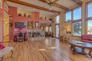 12009 MODESTO AVENUE NE, ALBUQUERQUE, NM 87122  Photo 13