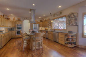 12009 MODESTO AVENUE NE, ALBUQUERQUE, NM 87122  Photo 15
