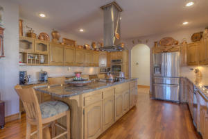 12009 MODESTO AVENUE NE, ALBUQUERQUE, NM 87122  Photo 16