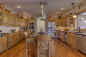 12009 MODESTO AVENUE NE, ALBUQUERQUE, NM 87122  Photo 17