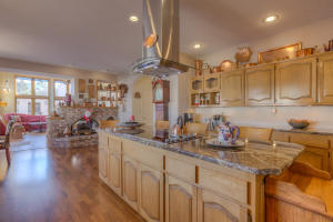12009 MODESTO AVENUE NE, ALBUQUERQUE, NM 87122  Photo 18