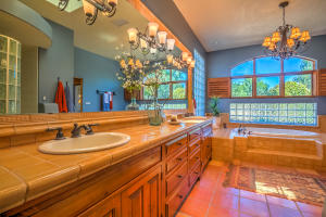 30 MARIQUITA LANE, CORRALES, NM 87048  Photo