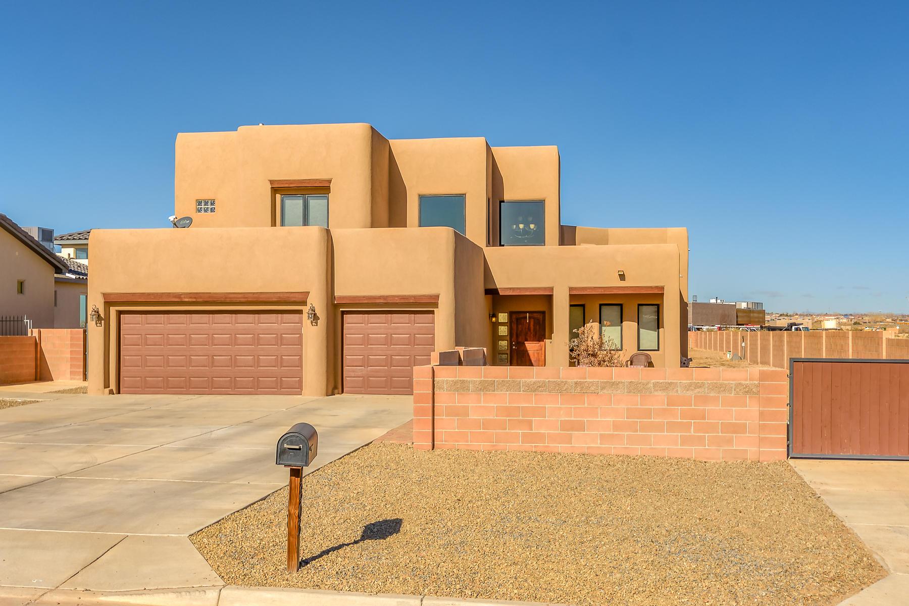 1803 SE 21st Avenue, Rio Rancho, New Mexico