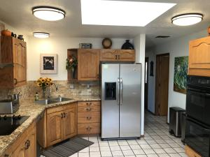 1718 SOPLO ROAD SE, ALBUQUERQUE, NM 87123  Photo