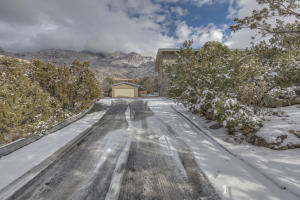 13 EAGLE NEST DRIVE NE, ALBUQUERQUE, NM 87122  Photo