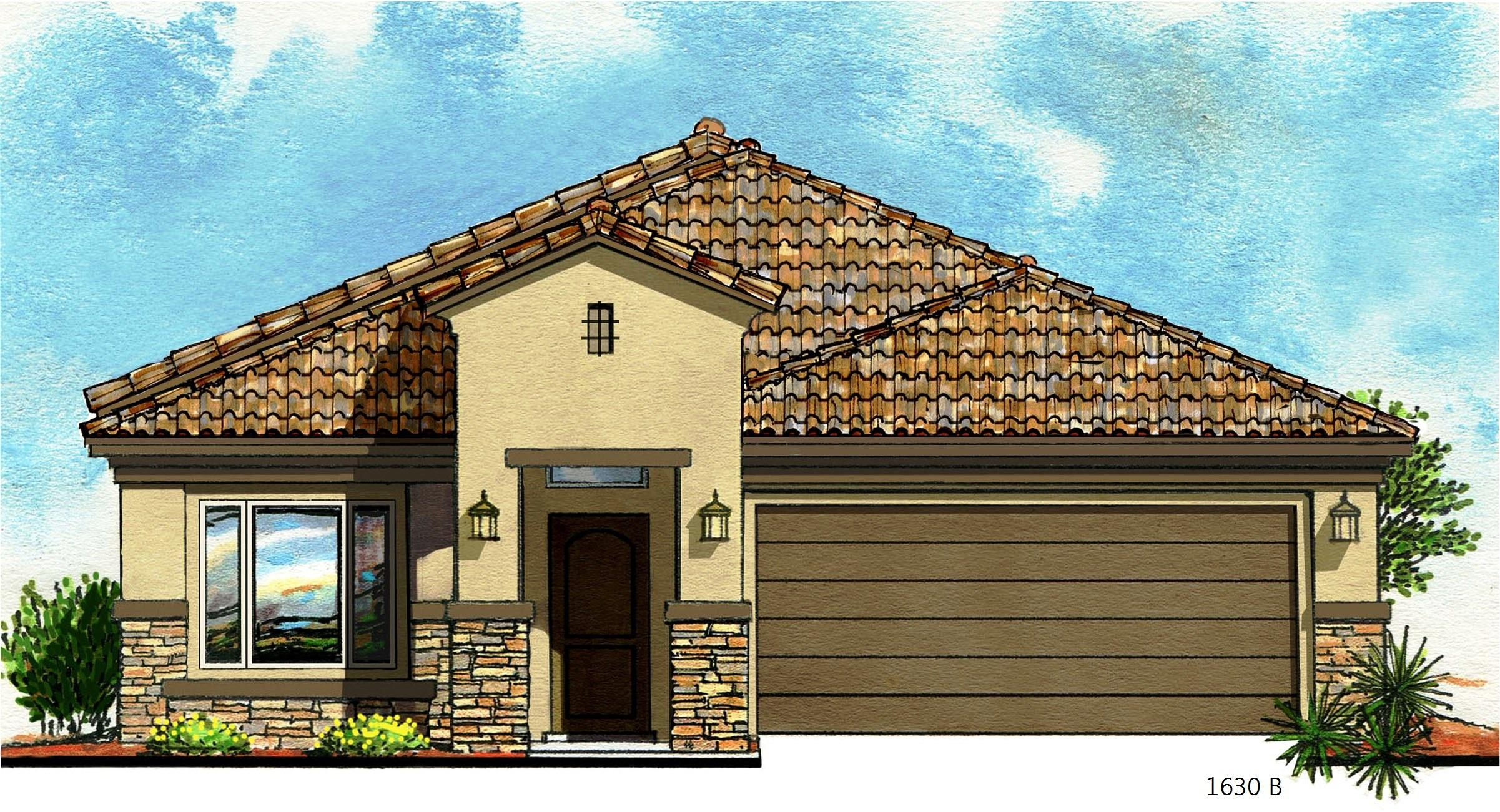 4082 NE Mountain Trail Loop, Rio Rancho in Sandoval County, NM 87144 Home for Sale
