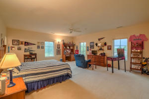 12104 MODESTO AVENUE NE, ALBUQUERQUE, NM 87122  Photo
