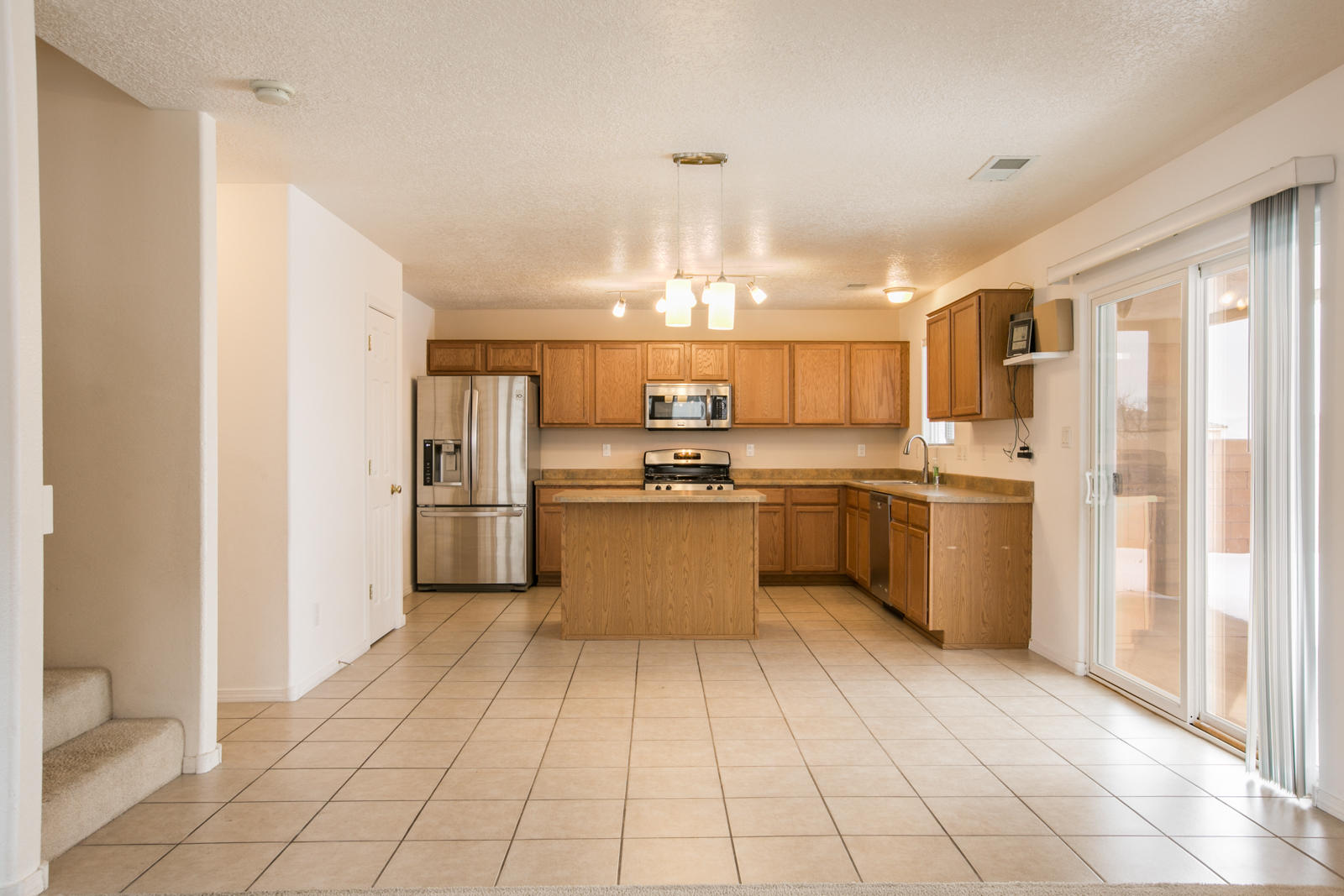 6210 NW NACIONAL Road, Northwest Albuquerque and Northwest Heights, New Mexico