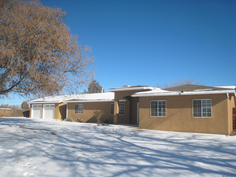 1202 SE 38Th Street, Rio Rancho, New Mexico