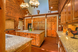 140 LAKER DRIVE, CORRALES, NM 87048  Photo