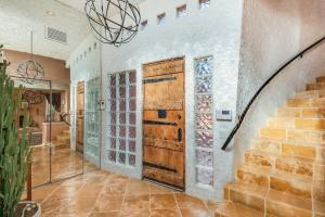 10 ATOLE WAY, PLACITAS, NM 87043  Photo