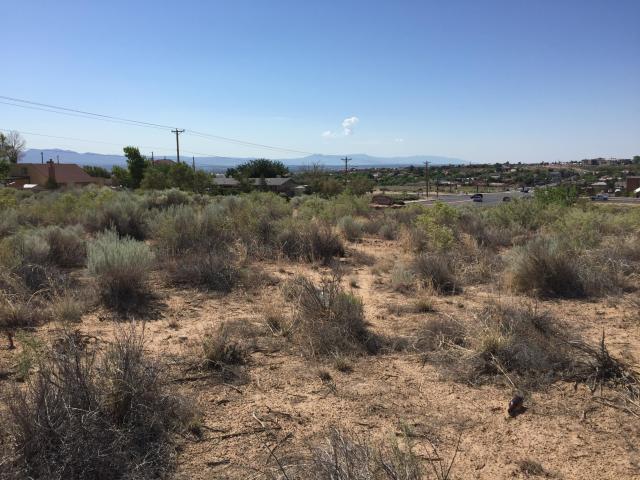 2209 Golf Course Road SE, Rio Rancho, New Mexico