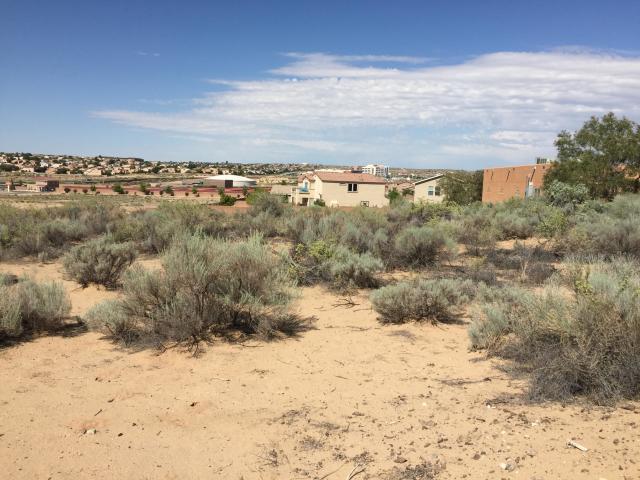 2211 Golf Course Road SE, Rio Rancho, New Mexico
