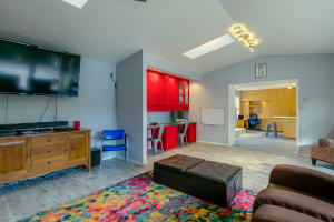 1413 ALISO DRIVE NE, ALBUQUERQUE, NM 87110  Photo