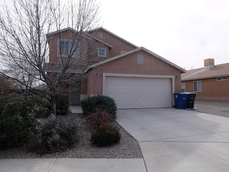 Photo of 9304 Vista Hermosa Court SW, Albuquerque, NM 87121