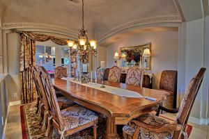 8604 MADRAS DRIVE NE, ALBUQUERQUE, NM 87122  Photo