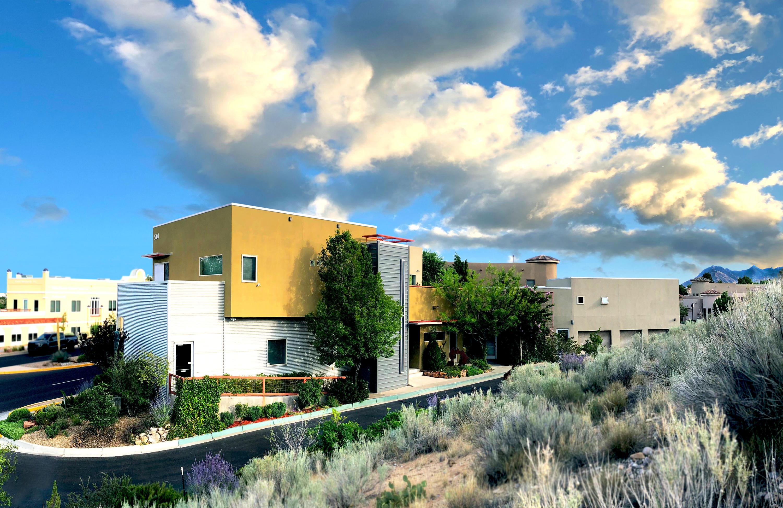Photo of 5100 Juan Tabo Boulevard NE, Albuquerque, NM 87111
