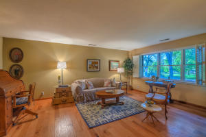 4232 ASPEN AVENUE NE, ALBUQUERQUE, NM 87110  Photo