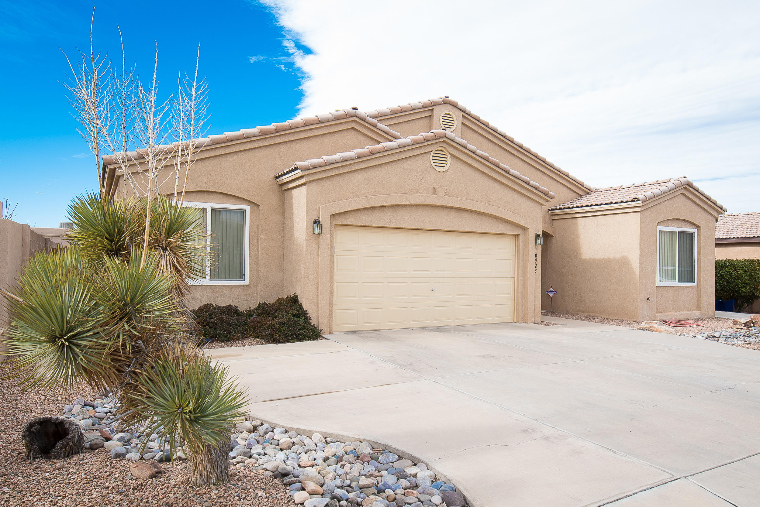 10923 NW Pasquale Drive, Northwest Albuquerque and Northwest Heights, New Mexico