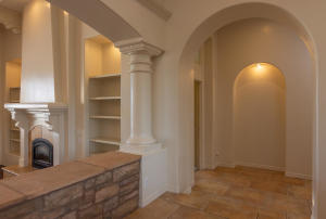 10001 SAN FRANCISCO ROAD NE, ALBUQUERQUE, NM 87122  Photo
