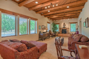 407 LA ENTRADA, CORRALES, NM 87048  Photo