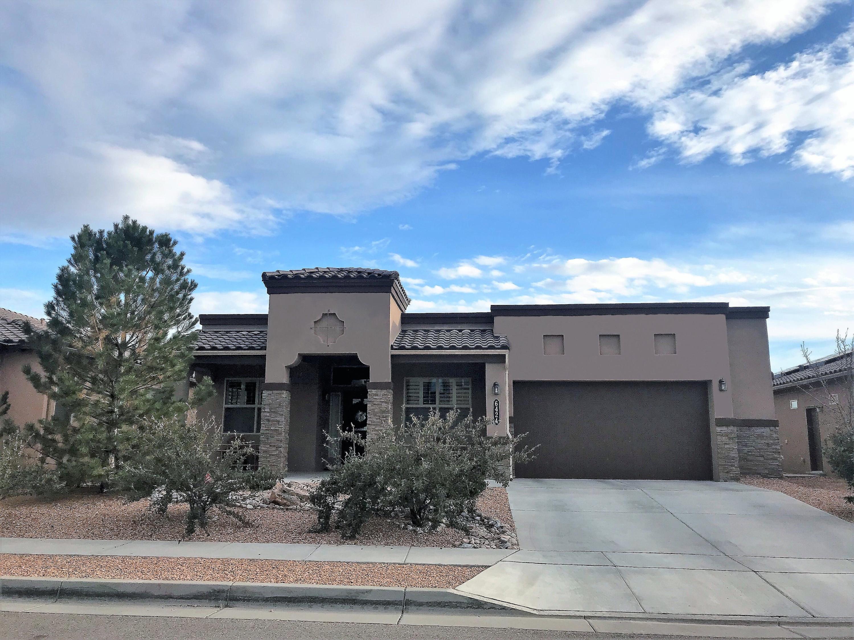 6424 NW Aloe Road, Northwest Albuquerque and Northwest Heights, New Mexico