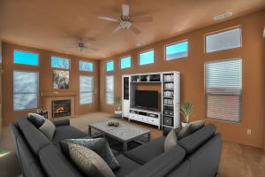1004 CRISTANOS DRIVE, BERNALILLO, NM 87004  Photo