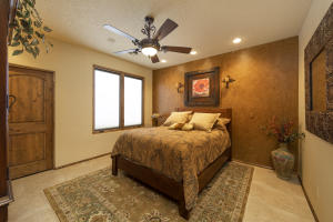 10040 LOS CANSADOS ROAD NW, ALBUQUERQUE, NM 87114  Photo