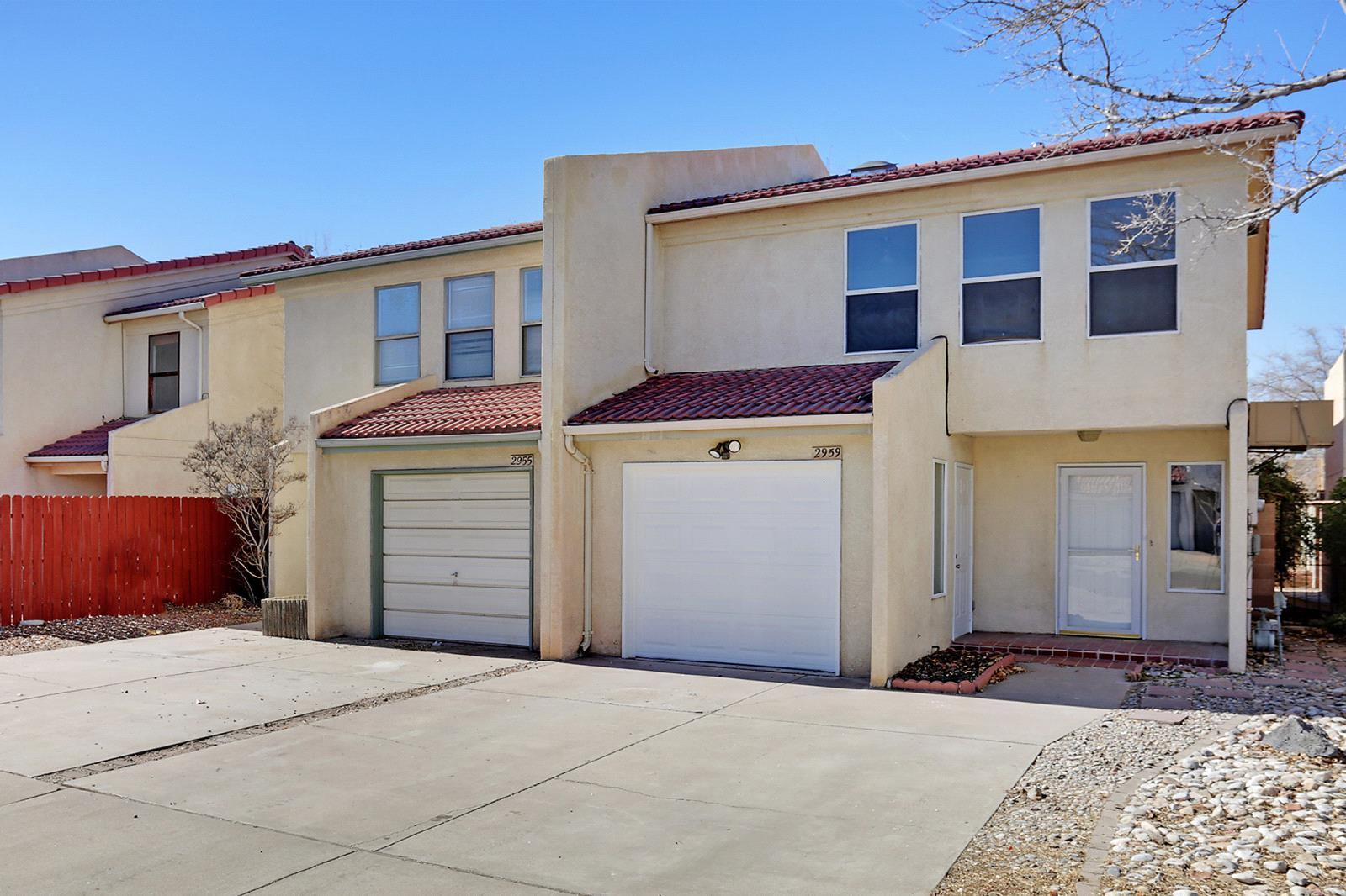2959 NW Bright Star Drive, Northwest Albuquerque and Northwest Heights, New Mexico
