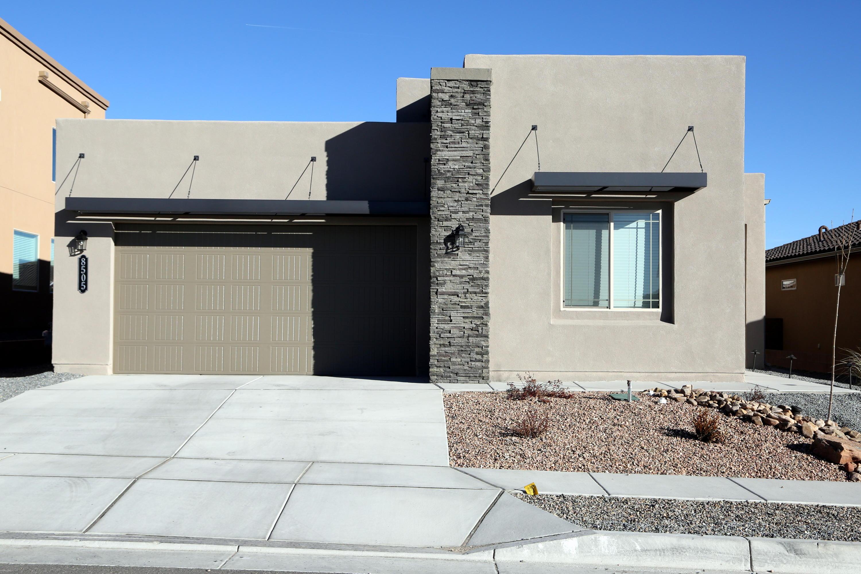 8505  Downburst Avenue, Northwest Albuquerque and Northwest Heights, New Mexico