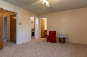 12309 CEDAR RIDGE DRIVE NE, ALBUQUERQUE, NM 87112  Photo