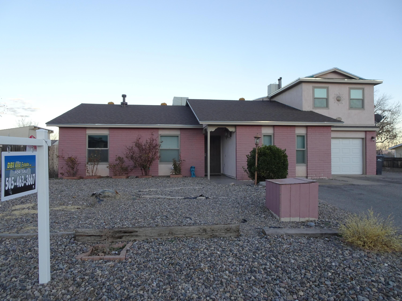 699 SE Zuni Road, Rio Rancho, New Mexico