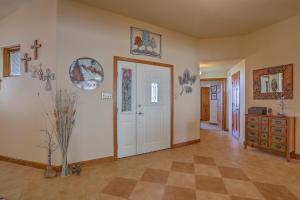 508 SPARROW HAWK COURT SE, ALBUQUERQUE, NM 87123  Photo