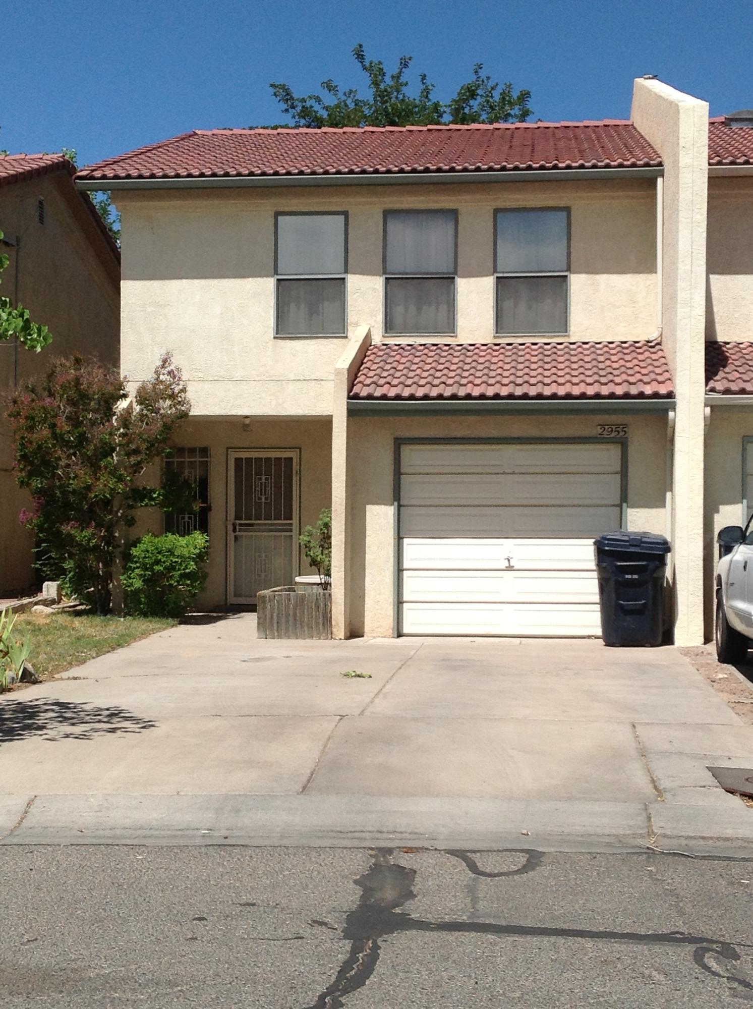 2955 NW Bright Star Drive, Northwest Albuquerque and Northwest Heights, New Mexico